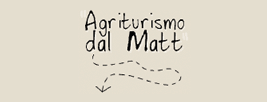 Agriturismo-Dal-Matt-Brenzio-logo