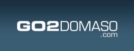 go2domaso-logo