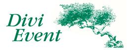 logo_divi-event