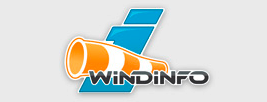 logo_windinfo