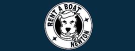 rent-a-boat-logo