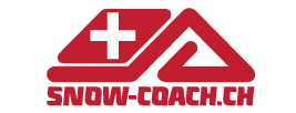 snow-coach-logo