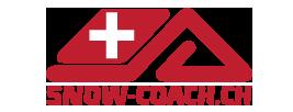 snow-coach-logo