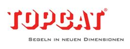 swiss-topcat-logo