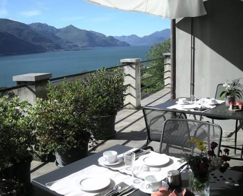B&B Alto Lago di Como