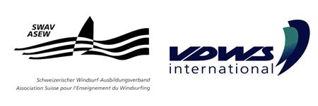 SWAV ASEW VDWS International