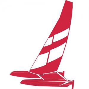 Swiss-Topcat.com