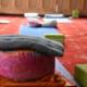 Yoga-Retreat Hotel Schweizerhof Flims
